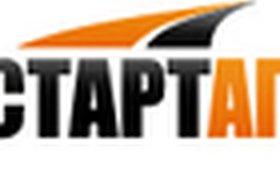 «СТАРТАП» помогает развивать бизнес