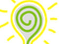 Конкурс Бизнес-Идея: прием заявок до 12 сентября
