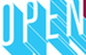 I Международный Городской Форум OpenCity