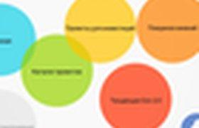 Gov2People ищет стартапы в сфере электронного правительства
