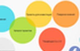 Разыскиваются таланты: знакомство с новыми гражданскими проектами