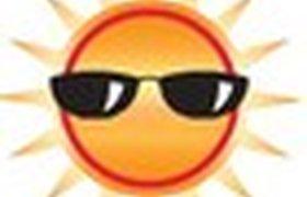 Летняя школа HSE{sun}