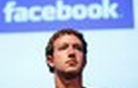 CEO Instagram хотел $2 млрд., но Цукерберг дал ВСЕГО 1 :)