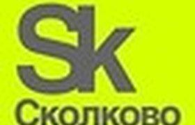 Курс «Ниши для технологического бизнеса и практика российских технологических стартапов».