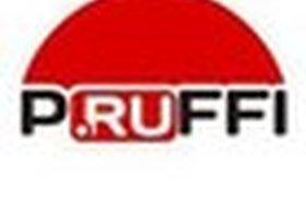 Зарплаты Рунета декабрь 2011 - марта 2012
