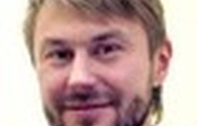Бывший совладелец HeadHunter Михаил Фролкин открывает собственную инвесткомпанию