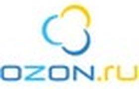 У Ozon.ru может появиться свой купонный сервис