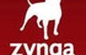 Zynga ушла в убыток. Пузырь скоро лопнет?