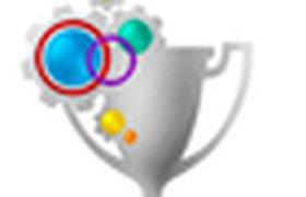 Конкурс студенческих инновационных технологических проектов «Кубок Техноваций»