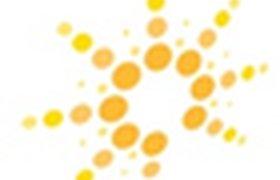 Мастер-класс:«Реализация веб-проекта – от идеи до готового решения»
