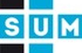 Образовательная и менторская программа для начинающих предпринимателей SumIT