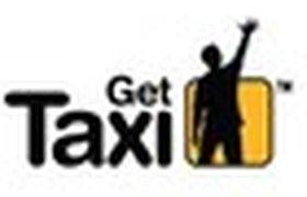GetTaxi привлек очередные инвестиции!