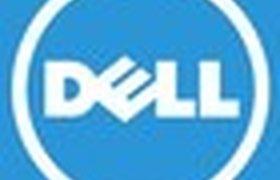 Dell учредила новый фонд поддержки ИТ-стартапов в $100 млн.!