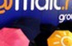 Mail.Ru Games открыла продюсерский центр игр для мобильных устройств