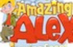 Разработчики Angry Birds делают новую игру