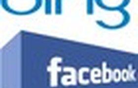 Поисковик Facebook, каким слухам верить?