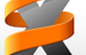 Отбор проектов очередной выездной бизнес-инкубатор «Startup Access»