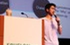 Главные азиатские стартапы на Echelon 2012