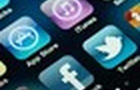 Рынок мобильных приложений, рекордный рост за последний год