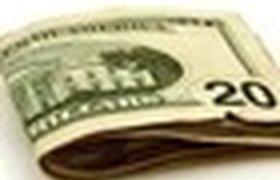 Главстарт даёт денег меньше всех?