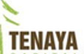 Tenaya Capital закрыл свой последний фонд