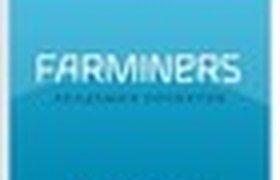 Академия проектов Farminers представляет свои проекты на первом Co-Investment Day