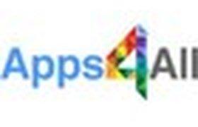 II Конкурс Apps4All
