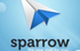 Google купил разработчика приложений для iPhone и Mac Sparrow