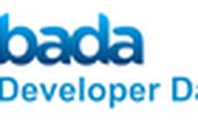 В Москве завершилась конференция bada Developer Day Russia 2011