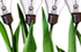 """Итоговое мероприятие проекта """"Бизнес-идея 2011"""""""