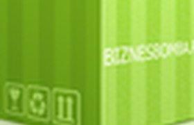 Портал Biznesbomba.ru объявляет о запуске новой версии