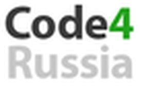 Кодируй для Пермского края: новый этап Code4Russia