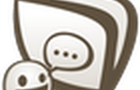 """Стартап набор от ITmozg: """"Дай о Себе Узнать"""""""