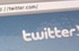 Apple не будет инвестировать в Twitter