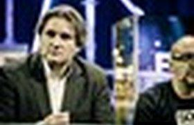 Дискуссии на Le Web 2011: Станет ли 2012 год кризисным и для венчурных фондов?