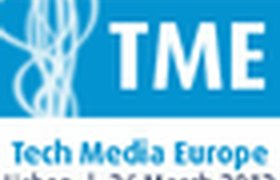 Tech Media Europe 2012: В Португалию – за инвестициями!