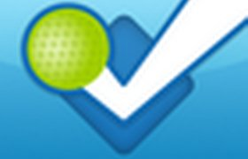 Обновлённый Foursquare стал больше похож на Instagram чем на себя
