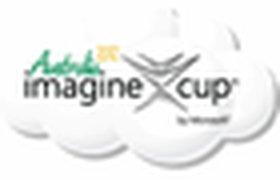 Imagine Cup Student Camp – впервые в Санкт-Петербурге!