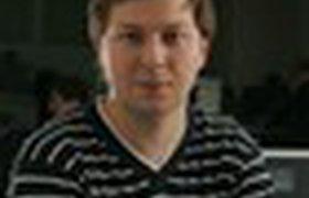Бизнес в интернете: чем заниматься? Встреча с Дмитрием Гришиным, CEO & Co-Founder Mail.Ru Group