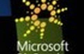 Почему  Windows Phone?! Отзывы стартапов о новой мобильной платформе Microsoft.