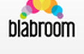 Новый стартап BLABROOM ждёт ваших отзывов!