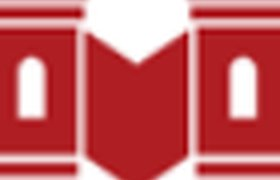 Мастер-класс для инноваторов «MARCHMONT Business LAB»