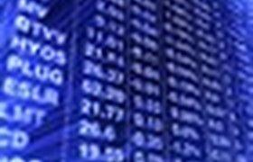 10 ключевых IPO в IТ-бизнесе за последние 10 лет