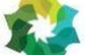 Мероприятия для стартаперов в рамках конкурса New Business Idea 2012