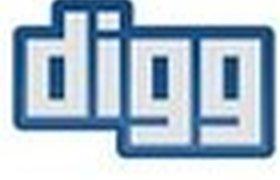 Гибель пионера. Социальный сервис Digg продан всего за $500 тыс