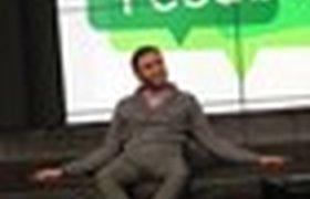 """Сухой остаток январского Feedback: """"Обходите грабли!"""""""