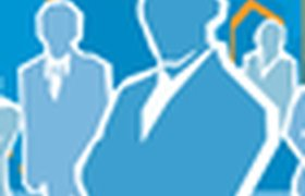 Конкурс на лучший бизнес-план для предпринимателей Свердловской области