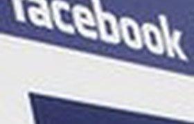 Facebook продают из Москвы