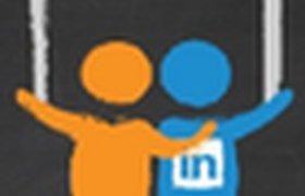 LinkedIn покупает Slideshare