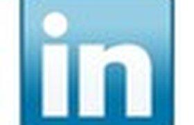 Вы наверное слышали как вчера прошло размещение акций LinkedIn?